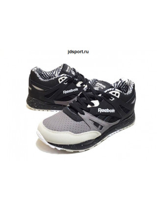 Reebok Ventilator (Black)