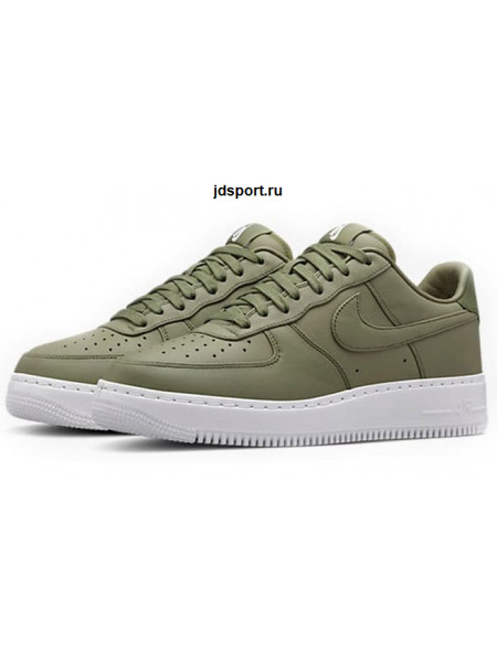 Nike Lab Air Force 1 Low (Urban Haze)