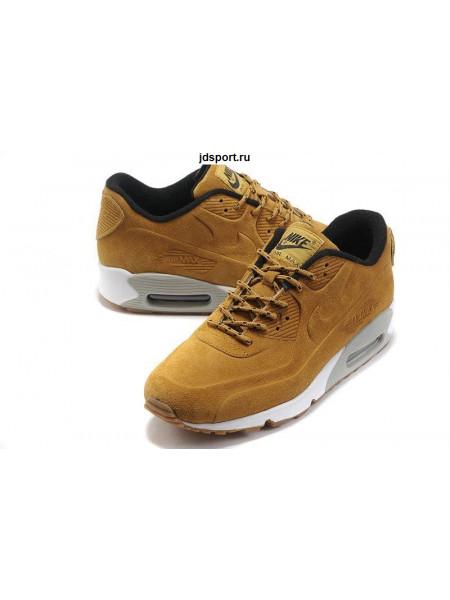 Nike Air Max 90 VT (Haystack)