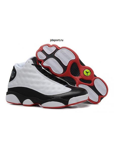 """Air Jordan 13 Retro """"He Got Game"""""""