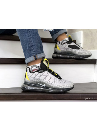Nike Air Max MX 720 Grey
