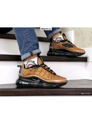 Nike Air Max MX 720 Brown