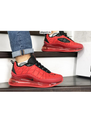 Nike Air Max MX 720 Red