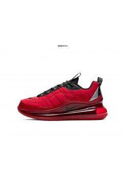 Nike Air Max MX 720 Red