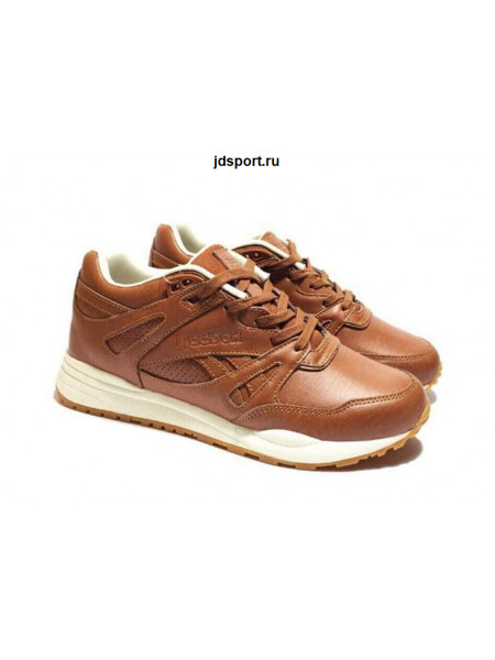 Reebok Ventilator Leather (Brown)