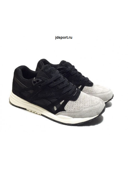 Reebok Ventilator (Black/Grey)