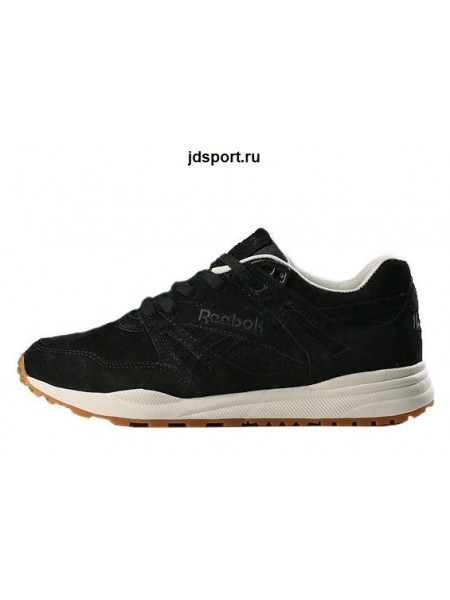 Reebok Ventilator SMB (Black/White)