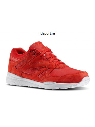 Reebok Ventilator SMB (Red/White)