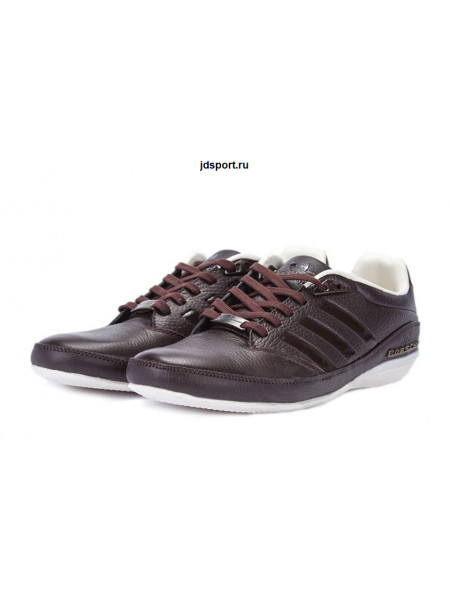 Adidas Porsche Design Typ 64 2.0 (Brown)