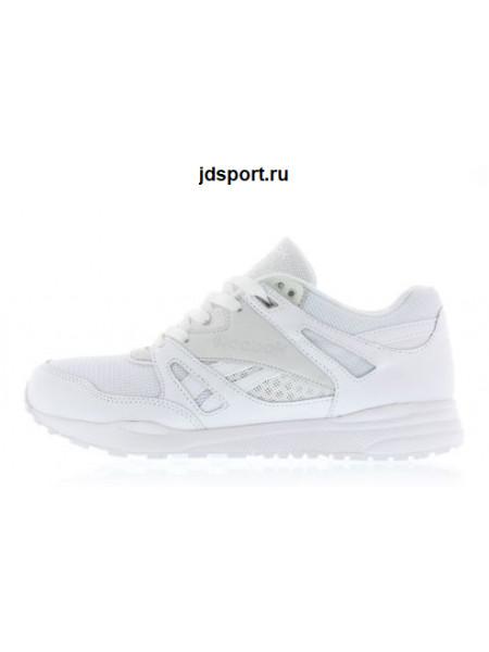 Reebok Ventilator ST (White)
