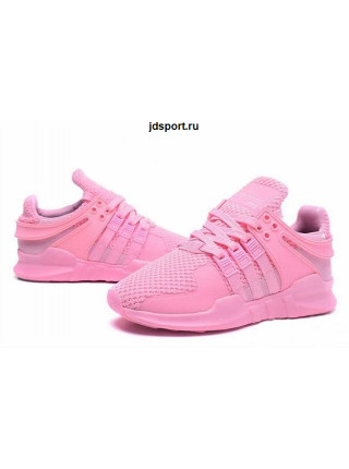 "Adidas EQT Support ""ADV"" (Pink)"