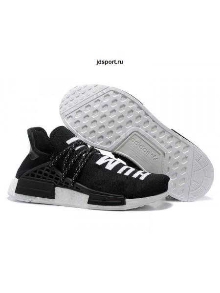 Adidas NMD Human Race (Black)