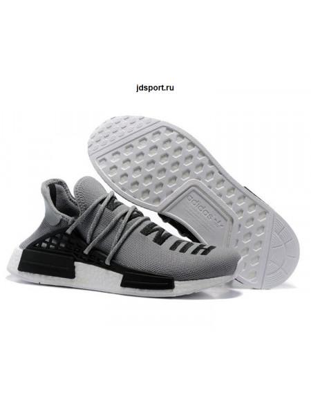 Adidas NMD Human Race (Grey)