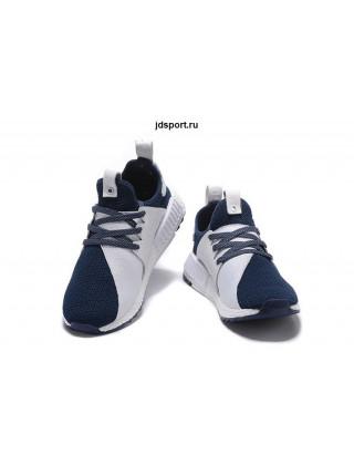 Adidas NMD XR1 (Blue)