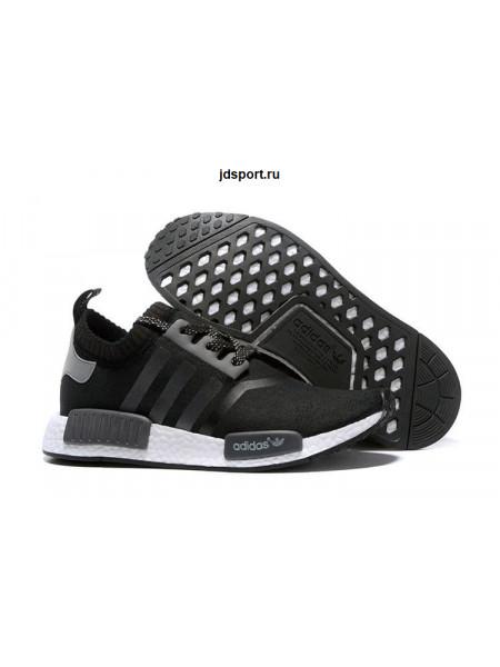 Adidas NMD Runner Primeknit (Key City)
