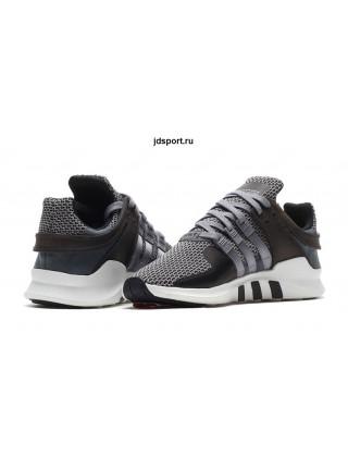 "Adidas EQT Support ""ADV"" (Grey/Black)"