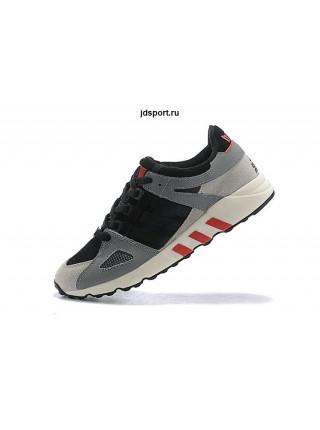 Solebox x Adidas Equipment Guidance 93 (Berlin Flag)