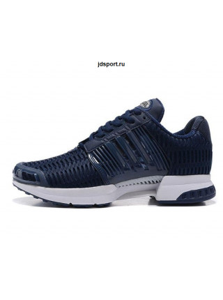 Adidas Climacool 1 (Navy)