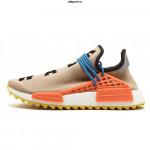 Adidas NMD Runner мужские