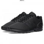 Adidas ZX Flux мужские купить оригинал