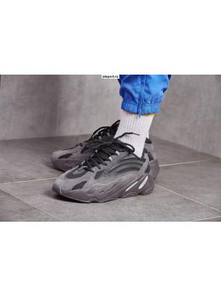 Adidas Yeezy Boost 700 V2 Black Grey