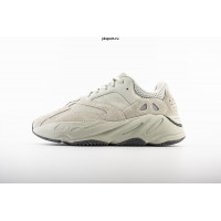 Adidas Yeezy Boost 700 Salt Wave Runner Grey