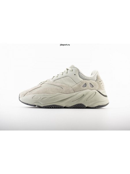Adidas Yeezy Boost 700 Salt Wave Runner Grey