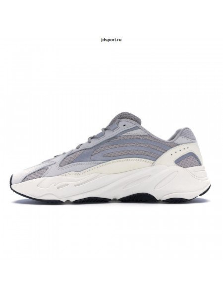 Adidas Yeezy Boost 700 Grey