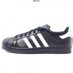 Adidas Superstar мужские купить