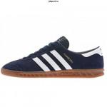 Adidas Hamburg мужские  купить
