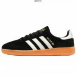 кроссовки Adidas Spezial мужские