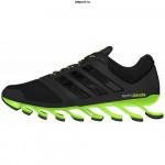 Adidas Springblade Купить оригинал