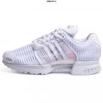 Кроссовки Adidas Climacool 1 купить со скидкой