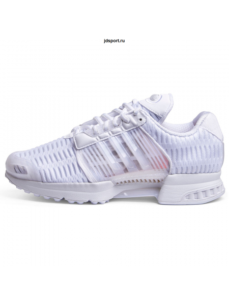 Adidas Climacool 1 (White)