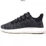 Adidas Tubular мужские купить