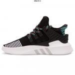 Кроссовки Adidas EQT Support женские