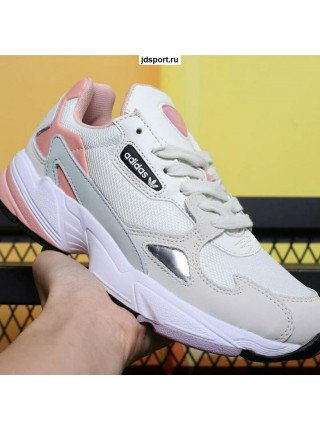 Adidas Falcon Cream Peach