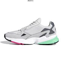 Adidas Falcon Grey