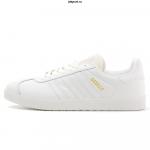 Кроссовки Adidas Gazelle женские