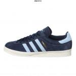 Adidas Topanga мужские