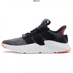 Мужские кроссовки Adidas Prophere купить в Москве