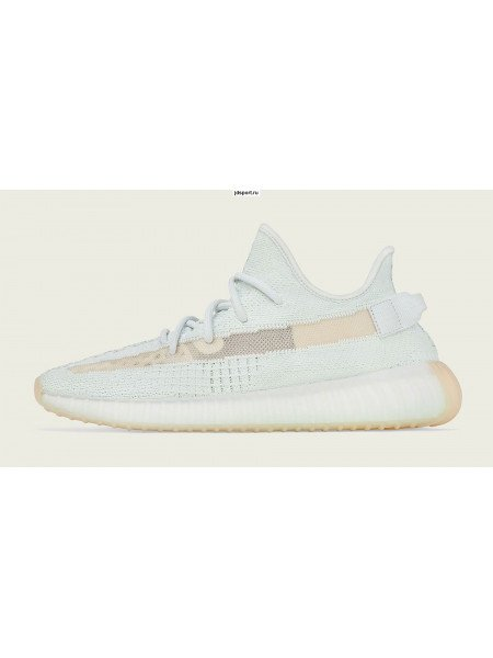 "Adidas Yeezy Boost 350 V2 ""Hyperspace"""
