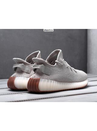 Adidas Yeezy Boost 350 V2 Grey