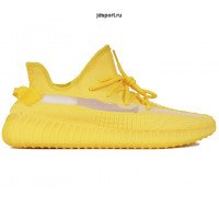 Adidas Yeezy Boost 350 V2 Yellow