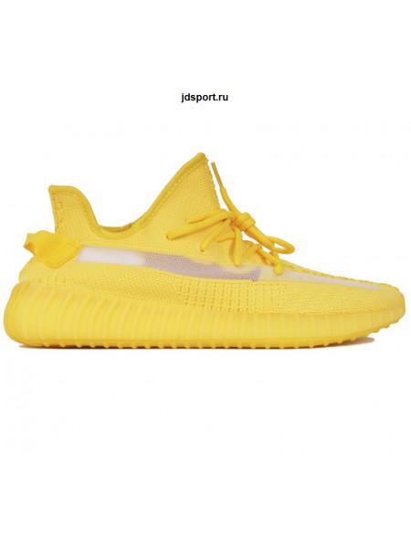 Adidas Yeezy Boost 350 V2 Yellow