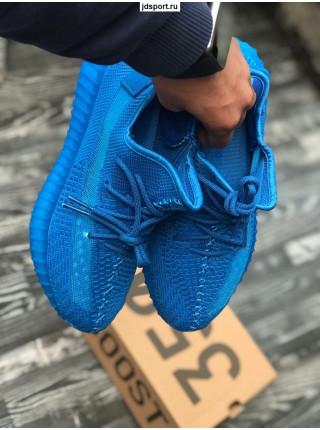 Adidas Yeezy Boost 350 V2 Antlia Blue