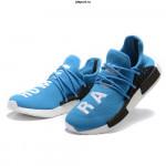 Женские Adidas NMD Runner купить