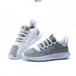 Женские кроссовки Adidas Tubular купить со скидкой
