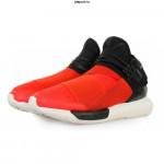 Женские Adidas Y 3 оригинал