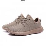 Adidas Yeezy Boost женские